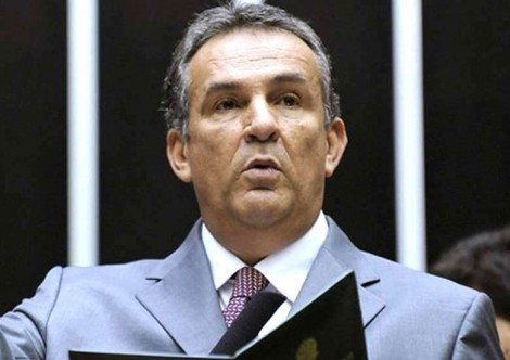 PF prende ex-senador e tenta encurralar governador do Pará