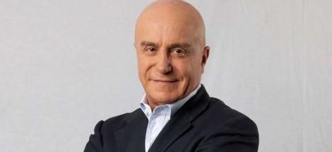 Salim Mattar anuncia meta de R$150 bilhões para 2020, com mais de 300 empresas privatizadas