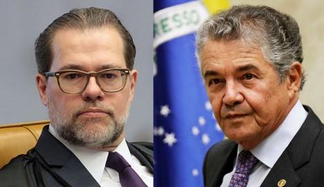 STF autoriza bicheiros condenados a viajar para o exterior e abre o caminho para Lula ter a mesma regalia