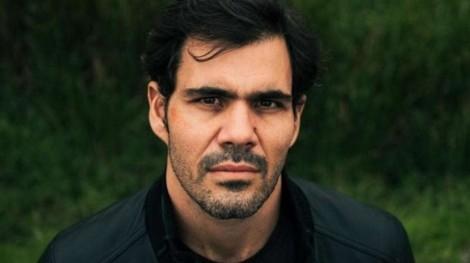 Fala do ator Juliano Cassaré contra o financiamento público da cultura repercute na internet