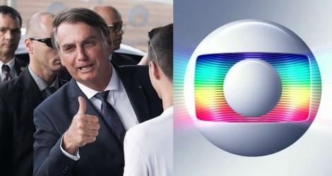 Brasil é quarto país do mundo que mais atraiu investimentos estrangeiros em 2019 e até a Globo se rende