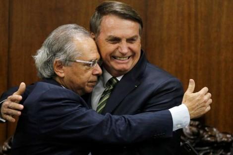 Retomada da Confiança: Brasil apresenta 18,1% mais aberturas de empresas em 2019, aponta pesquisa