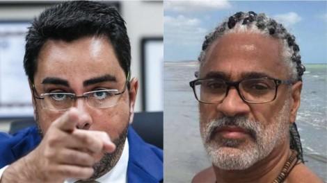 Implacável, Bretas manda prender promotor de justiça do Rio e arresta dinheiro recebido em propina