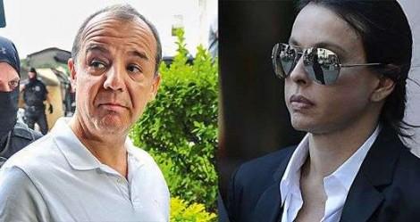 Em delação, Cabral não poupa Adriana e casal entra em rota de colisão
