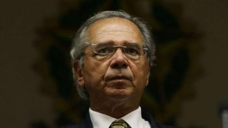 Governo vai vender imóveis de luxo em Brasília e arrecadação pode ultrapassar os R$ 20 milhões