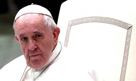 Investigação no Vaticano tem apreensão de documentos e computadores