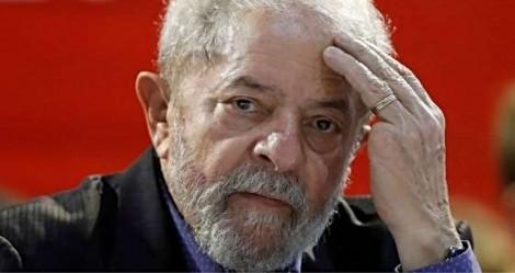 Em interrogatório Lula se vitimiza e leva resposta fulminante de procurador