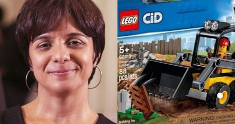 Vera Magalhães faz piada com episódio de violência em Sobral e recebe resposta desmoralizante de internauta