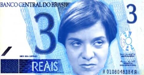 Desmascarando a jornalista militante Vera Magalhães