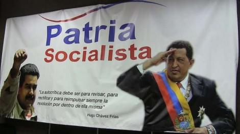 Defender o socialismo é defender a precariedade, a miséria e o morticínio de seres humanos (veja o vídeo)