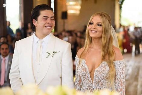 Whindersson, a fama, o dinheiro e a polêmica envolvendo a esposa Luisa Sonza