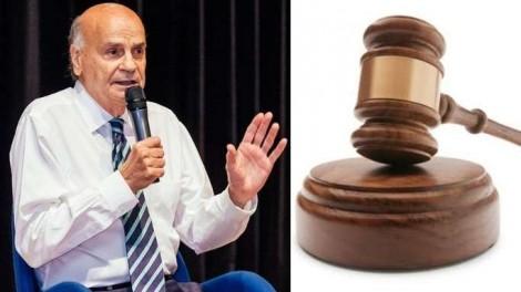"""O """"inoportuno"""" esclarecimento do doutor Dráuzio Varela: o médico que agora é """"juiz"""""""