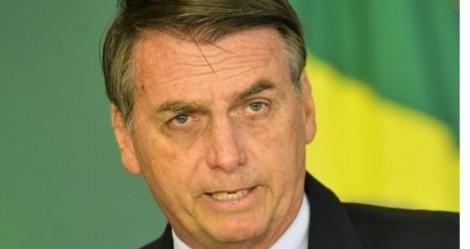 Para descobrir traidor, Bolsonaro utiliza tática militar