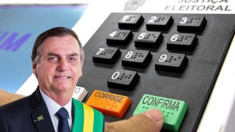 FRAUDE ELEITORAL: O mundo precisa saber o que aconteceu no Brasil nas últimas décadas (veja o vídeo)