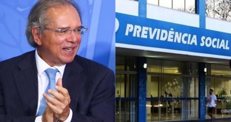 Coronavírus: Governo anuncia que aposentados receberão 13º antecipado e não precisarão fazer prova de vida