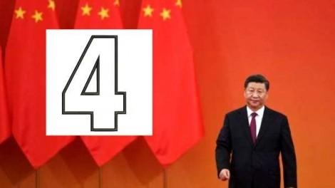 4 Perguntas que a China deveria responder…