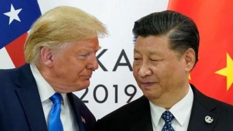O jogo está prestes a virar e contra a China