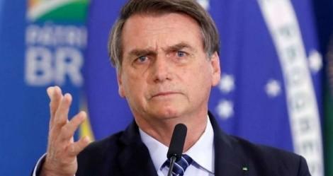 Bolsonaro lança Medida Provisória para combater o desemprego durante a pandemia