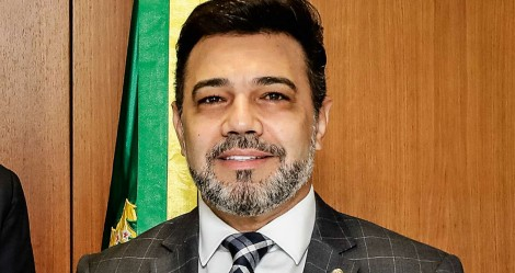 Feliciano propõe cortar salário de parlamentares pela metade para ajudar no combate ao coronavírus