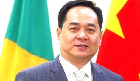 """O """"plano macabro"""" e o encontro do embaixador chinês com os governadores que querem derrubar Bolsonaro"""