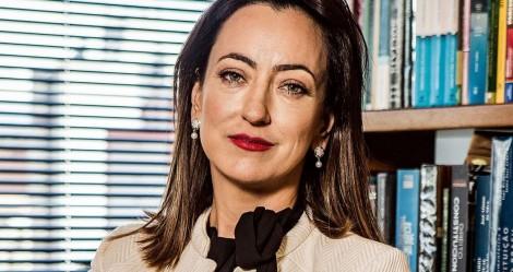 """Esposa de Moro cria Instituto para auxiliar projetos sociais: """"Nas adversidades nascem oportunidades"""""""