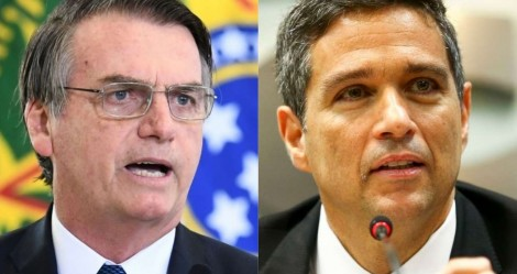 Combate ao desemprego: Bolsonaro anuncia linha de crédito para pequenas e médias empresas (veja o vídeo)