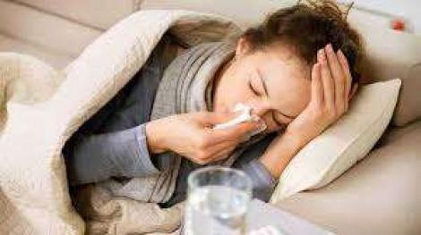Estudo de 2017 aponta que doenças relacionadas à gripe provocam até 650 mil mortes por ano no mundo