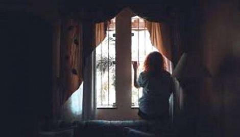 Hoje, isolamento social. Amanhã, caos social