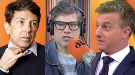 """Texto que dá lição em todos os """"isentões"""" que atacam Bolsonaro, viraliza na rede"""