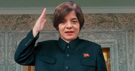 """Vera Magalhães chega ao fundo do poço e pede a """"cabeça"""" de colega jornalista com acusação esdrúxula e mentirosa"""