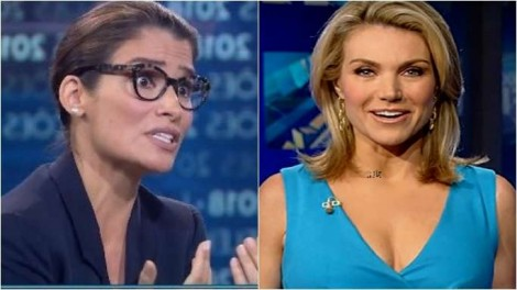 A mídia veneno brasileira e a enorme distância que a separa da mídia americana