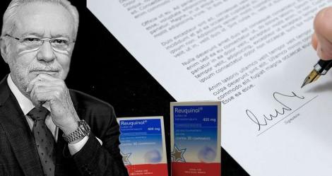 Cientistas dão excelente sugestão para aqueles que são contra o uso da hidroxicloroquina, diz Alexandre Garcia