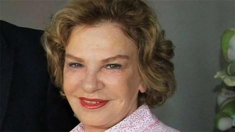 Errata sobre o texto das CDB'S da finada esposa de Lula