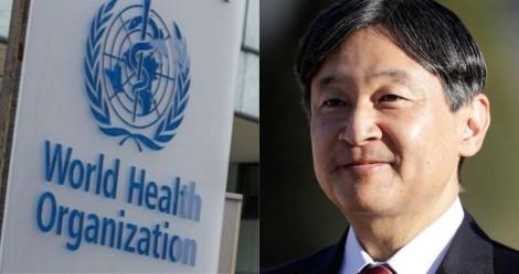 Assim como os EUA, Japão deve cortar verbas para a OMS