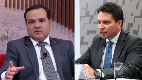 Bolsonaro fecha questão e define o substituto de Moro e o novo diretor-geral da PF
