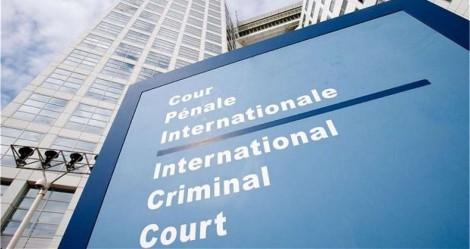 Covid-19: A bizarra resposta da promotora-chefe do Tribunal Penal Internacional e nossa dura réplica
