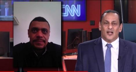 """Advogado de Bolsonaro revela que Adélio é """"assassino profissional"""" e afirma """"mandaram assassinar o presidente"""" (veja o vídeo)"""
