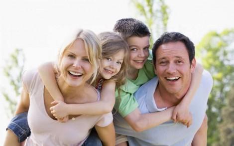 """Por que defender a Família """"tradicional"""" é defender a prosperidade?"""