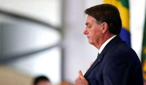 Inimigos de Bolsonaro perderam a capacidade de avaliar corretamente a realidade (veja o vídeo)