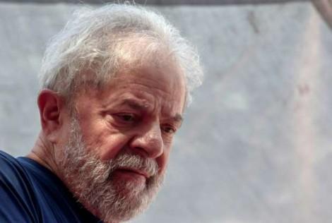 A segunda condenação de Lula em segunda instância