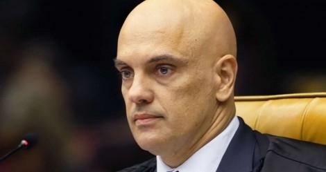 Moraes mantém a suspensão de Ramagem e põe fim definitivo no caso