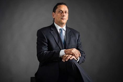 Advogado de Bolsonaro revela nova testemunha no caso Adélio