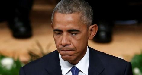 Obamagate: Justiça dos EUA retira acusação contra ex-conselheiro de Trump