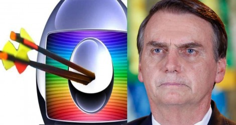 Depoimento de Valeixo desmonta Moro e estratégia de Bolsonaro contra a Rede Globo se revela