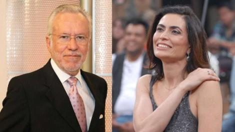 A resposta definitiva e desmoralizante do inigualável Alexandre Garcia