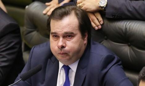 """Fachin cobra PGR sobre investigação contra """"Botafogo"""""""