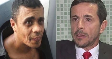 Sem perícia no celular do advogado, PF conclui em 2º inquérito que Adélio agiu sozinho