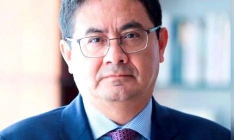 Defesa de Moro acusa Bolsonaro de ter cópia do vídeo da reunião ministerial. E daí?