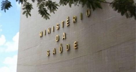 Os desafios do novo ministro: É preciso combater a desinformação sobre a cloroquina para reduzir o pânico (veja o vídeo)