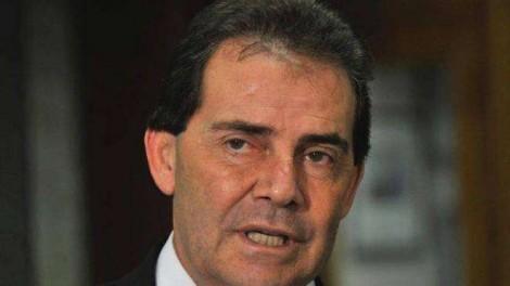 STF, enfim, condena um deputado por esquema de corrupção no governo Lula